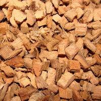 Croutons_Closeup_Bag.jpg