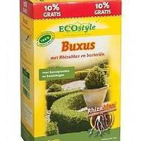 Ecologische meststoffen & bestrijdingsmiddelen