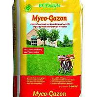 MYCO  GAZON 25 KG