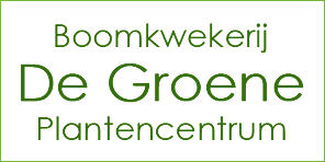 Boomkwekerij De Groene